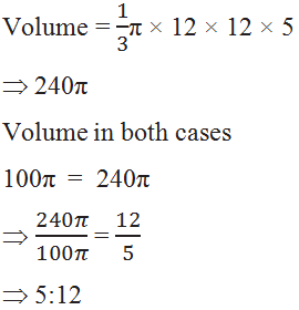 9th class maths chapter 13 exercise 13.6